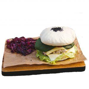 belyj-burger